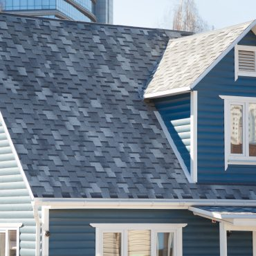 Roofing Maintenance Services in Indianapolis
