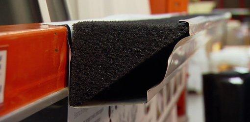 Gutter Stuff Foam Gutter Filter Indianapolis