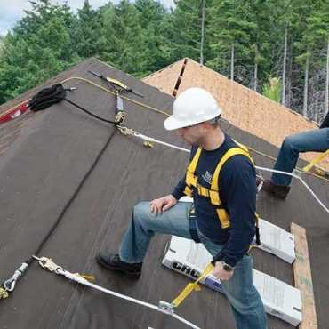 Roofing Repair Indianapolis