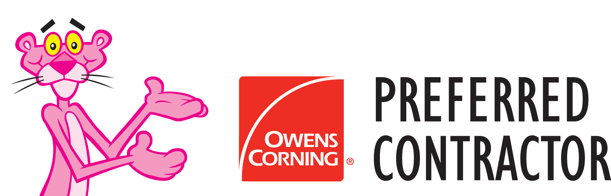 Owens Corning Shingles Indianapolis