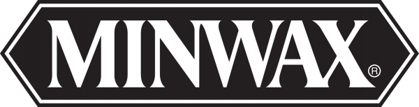 Chapman Neil Minwax Contractor Indianapolis