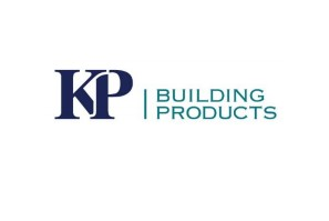 Professional KP Installer Indianapolis