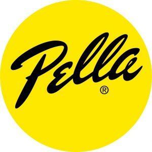 Pella Installer Indianapolis