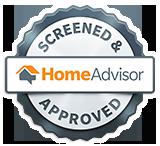 5 Star Home Advisor Roofer